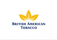 Electrical / Mechanical Engineering at British American Tobacco Nigeria